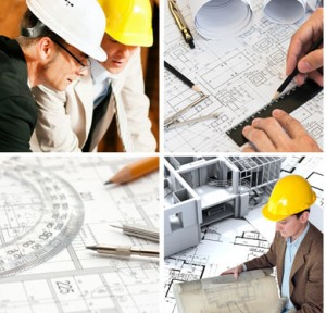 Structural_Engineer
