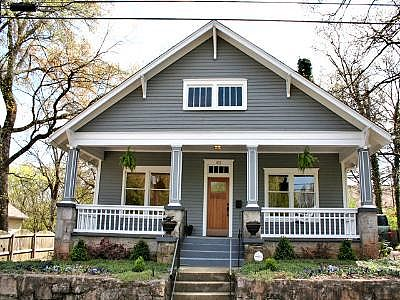 Surprising Want To Have That Tiny Little House In Lapeer Michigan Largest Home Design Picture Inspirations Pitcheantrous